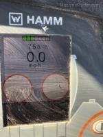 Hamm HD110iVV