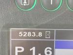 John Deere 850K WLT