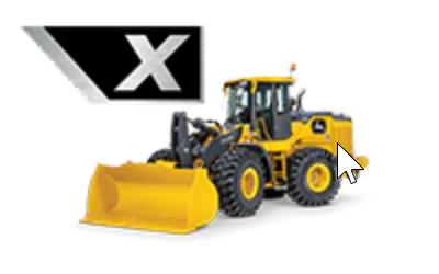 X Tier