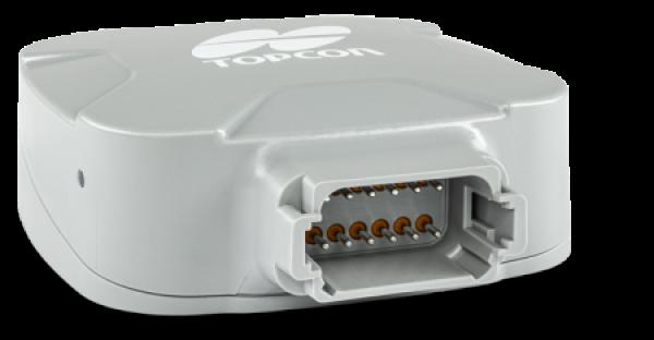 Topcon AGM-1