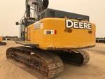 John Deere 470G