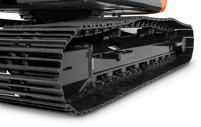 ZX75US-5