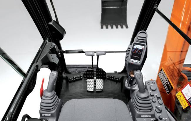 ZX130-6