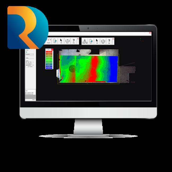 ClearEdge3D Rithm for Navisworks