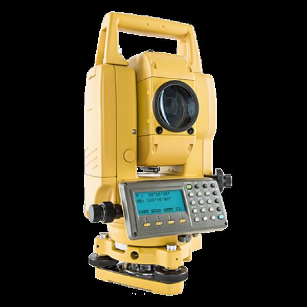 Topcon GPT-3500