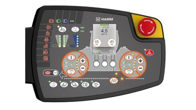 HD+ 90i VT-S