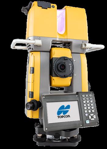 Topcon GTL-1000
