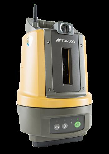 Topcon LN-100 Layout Navigator