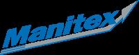 manitex-logo