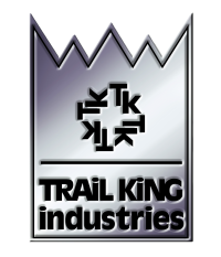 Trailking-logo