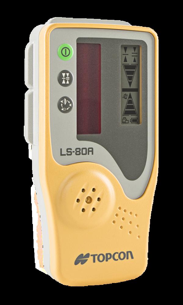 Topcon LS-80 Laser Accessory