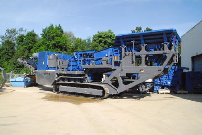 MR 170 Z