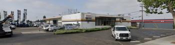 santa-ana-store-location