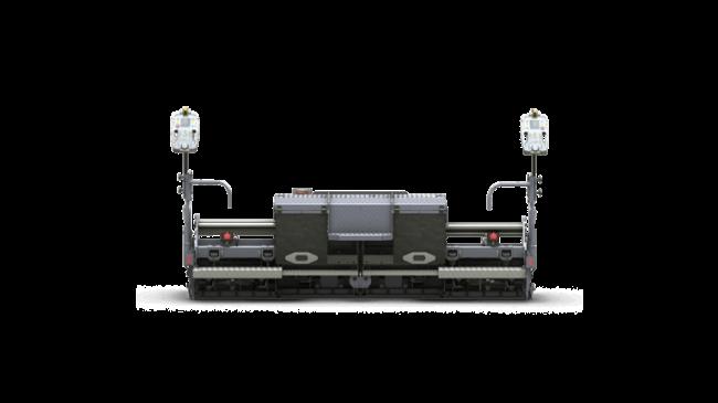 AB 340