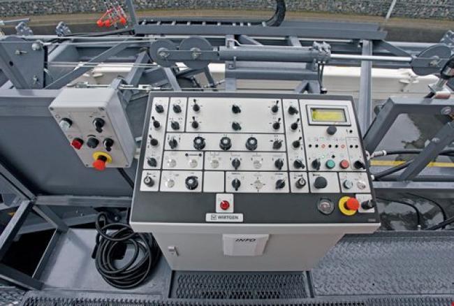 ISF94i