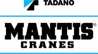 tadano-mantis-logo