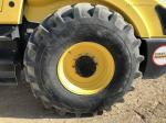 Bomag BW213PDH-4